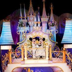 Dare to Dream  Disney on Ice -  All things Magical.Rosemarybabikan
