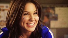 23 Reasons Brooke Davis Is The Kind Of Woman You Want To Be | Unwritten