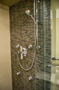 Home Remodeling Tips – Top Five | Renovation 101