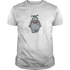 hippo  Kids TShirt #gift #ideas #Popular #Everything #Videos #Shop #Animals #pets #Architecture #Art #Cars #motorcycles #Celebrities #DIY #crafts #Design #Education #Entertainment #Food #drink #Gardening #Geek #Hair #beauty #Health #fitness #History #Holidays #events #Home decor #Humor #Illustrations #posters #Kids #parenting #Men #Outdoors #Photography #Products #Quotes #Science #nature #Sports #Tattoos #Technology #Travel #Weddings #Women