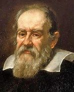 On this day — February 13, 1633: Astronomer Galileo in Rome for Inquisition trial