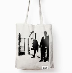 printed tote bags #artistcollection #shoponline via https://sophie-etchart.the-shop.co/