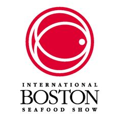 We're VERY excited to exhibit at this years boston seafood show!!! Come visit us at the boston convention center this sunday-tuesday to say hello and view our latest products for 2013. We're located at booth #1880!