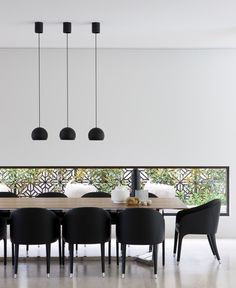 Modern Dining Tables brings you contemporary dining room designs by Studio Piet Boon. Each Piet Boon contemporary dining room collection piece conveys our lo.