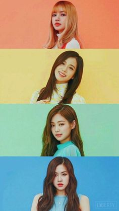 Wallpaper all member blackpink # Acak # amreading # books # wattpad Most Nice Pink Aesthetic Wallpaper for iPhone X Kpop Girl Groups, Korean Girl Groups, Kpop Girls, Blackpink Photos, Pictures, Blackpink Poster, Mode Kpop, Blackpink Members, Lisa Blackpink Wallpaper