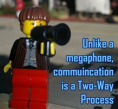 Management 101: How to Improve Your Communication Skills