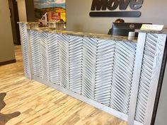 #Wallcoverings   Show stopper!! Tiles For Sale, Divider, Room, Furniture, Home Decor, Bedroom, Decoration Home, Room Decor, Rooms