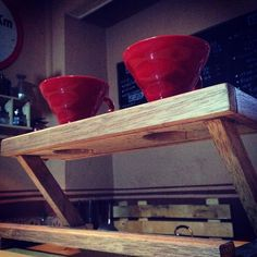 V60 pour over #coffee #methode #V60 #hario #pourover #kopitetes #manualbrew #manual #brewing #kopi #indonesia #velocoffea http://ift.tt/20b7rle
