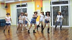 I would love to do this with my bridesmaids!! :-) COUNTRY GIRL Shake it for me LUKE BRYAN LINE DANCE DANA