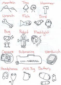 140606.Visual vocabulary exercises 2 | Flickr - Photo Sharing!