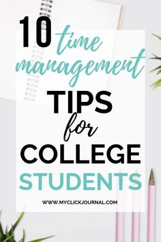 Struggling with finding time for friends and school while in college? Here are - Struggling with finding time for friends and school while in college? Here are 10 time management t - College Life Hacks, Life Hacks For School, School Study Tips, College Classes, College Study Tips, School Tips, Law School, Time Management Activities, Time Management Skills