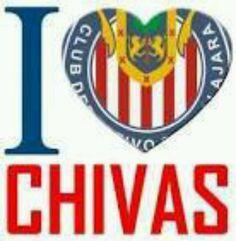 132 Best Chivas Images Chivas Soccer Football Team Champs