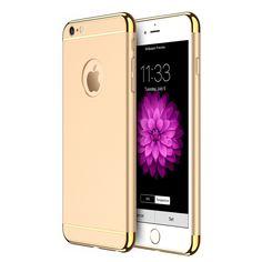 PristineOriginal iPhone 6/6s Case