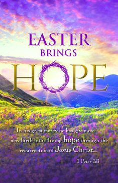 Our large selection of beautifully designed Easter church bulletins allows you to select the perfect option to suit your church. Order these Easter bulletins at Concordia Supply. Easter Bible Verses, Easter Poems, Jesus Easter, Happy Easter Wishes, Jesus Resurrection, Sunday Quotes, 1 Peter, Bible Verses Quotes, Bible Scriptures