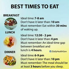 A Nutritionist Diet Plan Code: 9850759677 Healthy Weight Gain, Get Healthy, Healthy Tips, Healthy Recipes, Healthy Style, Healthy Foods, Cooking Recipes, Lunch Deals, Best Time To Eat