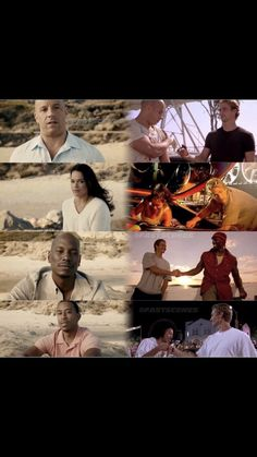 The Furious, Fast And Furious, Paul Walker Quotes, Films, Movies, Best Memories, Movie Quotes, Tatoos, Fandom