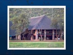 Zebra Country Lodge Conference Venue in Pretoria, Gauteng Pretoria, South Africa, Conference, Gazebo, Outdoor Structures, Park, Country, Outdoor Decor, Kiosk