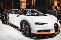 Bugatti Veyron, Cars, Vehicles, Motorbikes, Autos, Car, Car, Vehicle, Automobile