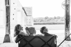 Lifestyle family photography #blackandwhitephotography #adventure #laughter Black And White Photography, Family Photography, Laughter, Adventure, Lifestyle, Black White Photography, Family Pictures, Adventure Game, Adventure Books