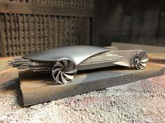 Car Design Sketch, Car Sketch, Future Concept Cars, Hover Car, City Car, Expensive Cars, Transportation Design, Automotive Design, Amazing Cars