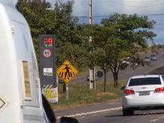 Novos radares da TO-050 ainda não podem aplicar multas em Palmas +http://brml.co/1f41EvY