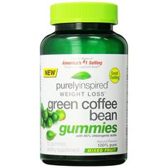 Weight loss iodine supplements