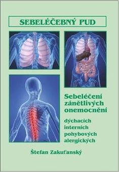 Alternative Medicine, Books, Reiki, Healthy, Fitness, Tela, Anatomy, Libros, Book