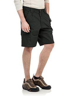 Intelligent Plus Size Cotton Shorts 2018 New Summer Men Pant Brand Shorts Men Beach Male Shorts Cargo Pocket Shorts 4xl-5xl Skillful Manufacture Board Shorts