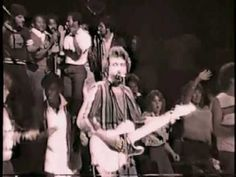 """Michael Stanley  """"Back in the Day"""""""