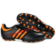 soccer shoes for 50% off, .... amazing!