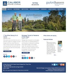 Website photography for your company