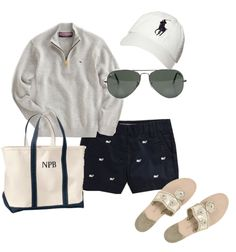 """""""OOTD"""" by bebeavery ❤ liked on Polyvore"""