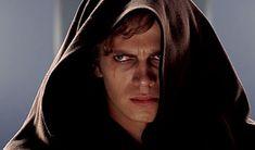 Anakin Skywalker #anakin #skywalker #star #wars