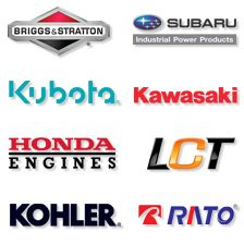 Small Engines Replacement Parts For Sale Equipatron Small Engine Engineering Replacement Parts