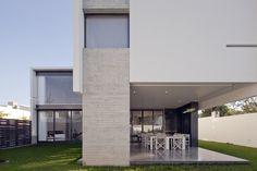 Agraz Arquitectos | Casa RX