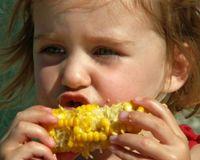 Tell the European Union to ban dangerous GM food!