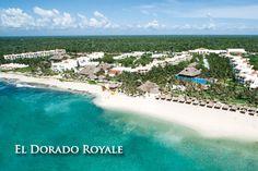 El Dorado Royale (Riviera Maya)