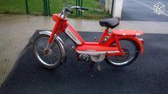 Peugeot 103 1971 Peugeot, Vespa, Motorcycle, Bike, Wheels, Vintage, Board, Motorbikes, Mopeds