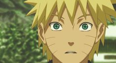 Yessss I got Naruto. Want actually I was kinda not surprised 'cuz he and I have a lot in common hihihi