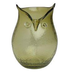 Owl Hurricane from Joss & Main