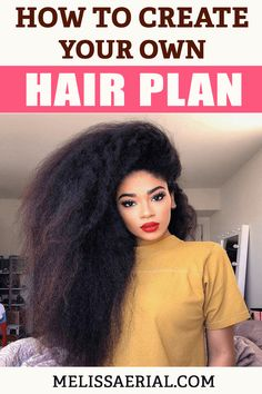 Today I am giving you my accelerated hair growth secrets to help you care for and grow your natural hair fast. Natural Hair Growth Remedies, Natural Hair Growth Tips, How To Grow Natural Hair, Grow Long Hair, Hair Loss Remedies, Grow Hair, Natural Hair Styles, Long Hair Styles, Black Hair Growth