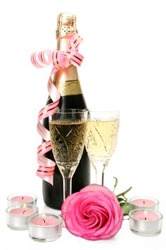 Holiday Party Discover images nouvel an Birthday Gif For Her Birthday Wishes For Friend Happy Birthday Rose Champagne Champagne Bottles Champagne Drinks Wine Bottle Images Melon Smoothie Bottle Candles Birthday Gif For Her, Birthday Wishes For Friend, Happy 40th Birthday, Birthday Greetings, Rose Champagne, Champagne Bottles, Champagne Drinks, Wine Drinks, Alcoholic Drinks