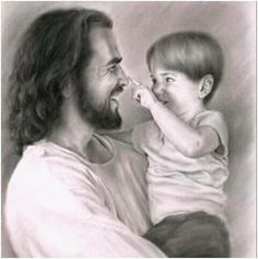 pictures of jesus christ, god spiritu, jesus christ pictures, faith, inspir