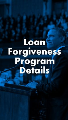 Public Service Loan Forgiveness Can Be Extremely Valuable But How