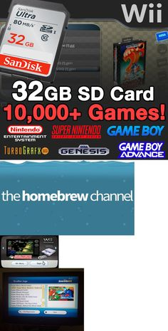 163 Best Memory Cards and Expansion Packs 117045 images in 2019