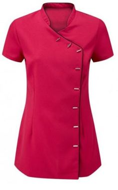 Aster modern housekeeping dress skirts pants and will have for Spa uniform europe
