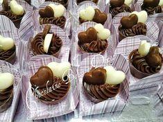 60 Ideas for desserts easy fancy sugar Winter Desserts, Easy Desserts, Chocolate Cookies, Chocolate Desserts, Cupcakes, Chocolate Packaging, Fancy Cakes, Sweets Recipes, Sweet Treats