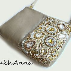 Beaded Boxes, Coin Purse, Wallet, Purses, Statues, Bags, Backpacks, Totes, Embroidered Bag