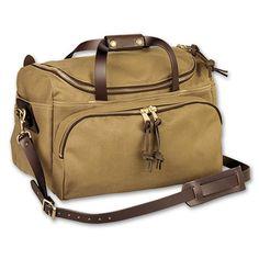Filson Sportsman's+Bag