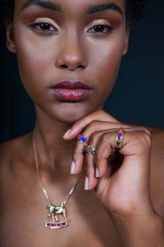 Stephanie Gschwandtner is a Cape Town based photographer offering: Fashion, Lifestyle, Portraits & Product Photography. Product Photography, Photography Ideas, My Face Book, Cape Town, Jewellery, Portrait, Jewels, Schmuck, Men Portrait